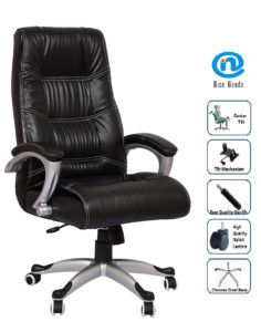 Nice office Chair- Best under 7000 rupees