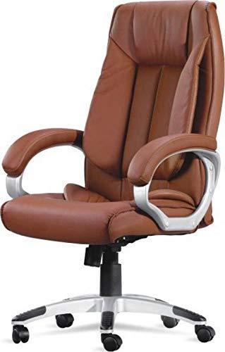 Mezonite- Best armrests