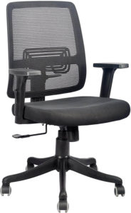 innowin office Chair Cheapest & Affordable chair for lower back pain