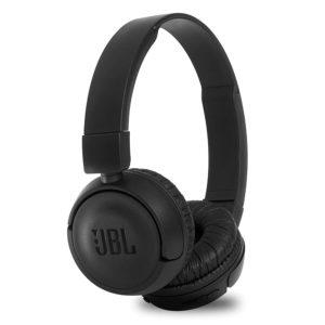 JBL T460BT - best bluetooth headphones under 4000