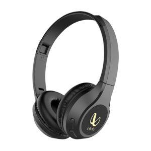 Infinity (JBL) Glide 500- best Deep Bass overhead earphone