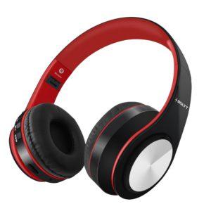6 Boltt Blast 1000 wireless headphone with Built-in Mic