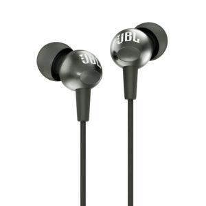 JBL C200SI earphones- Best bass under 1000
