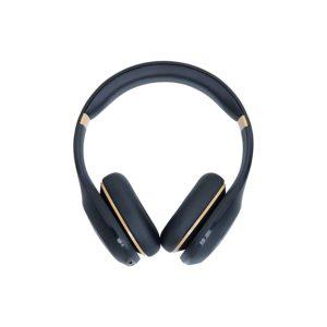 8 Mi Super Bass Wireless Headphones