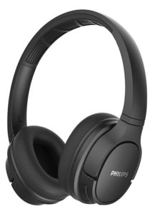 8 Philips ActionFit - Best for running