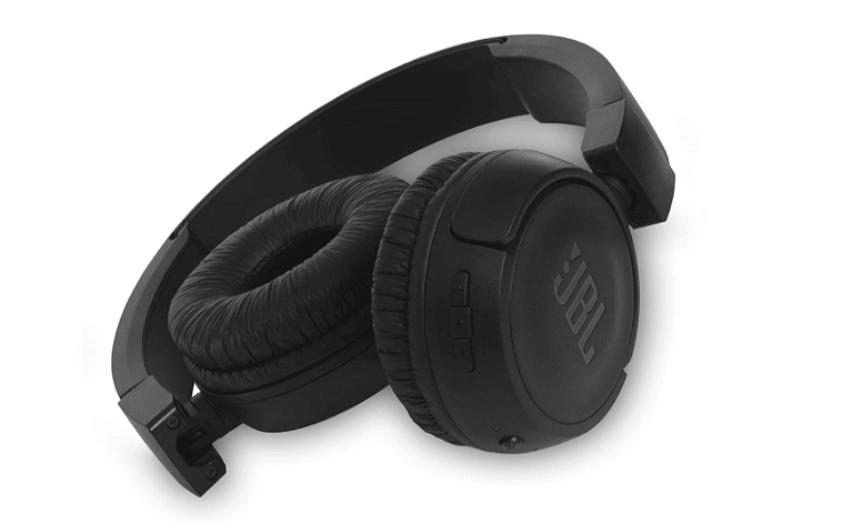 JBL T460BT HARMAN extra bass bluetooth headphones under 3000