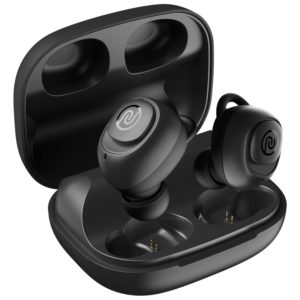 Noise Shots X5 PRO wireless earphones under 5000
