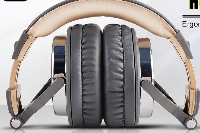 OneOdio For Professional Studio & DJ Stereo Mixers