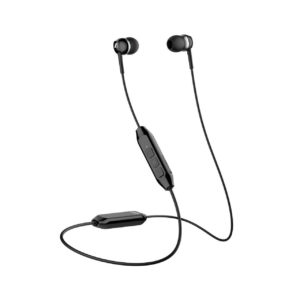 SENNHEISER CX 150BT WIRELESS EARPHONES wireless in ear earphones under 5000