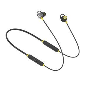 Infinity JBL Glide 120 Sweatproof Bluetooth earphones for training