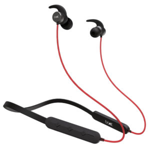 boAt Rockerz 255 Pro best bluetooth earphone with mic under 2000