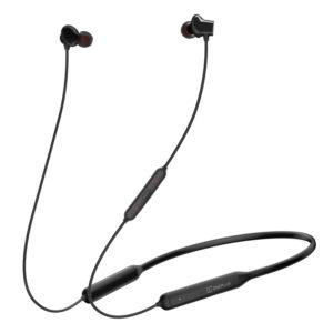 OnePlus Bullets Wireless Z in-Ear Bluetooth Earphones with Mic