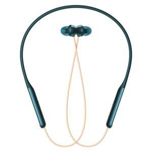 OPPO ENCO M31 Wireless lightweight in-Ear Bluetooth Earphones with Mic