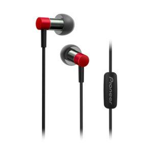 Pioneer Hi-Res in-Ear wired Headphones under 2000